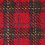 Shaw scottish Plaid