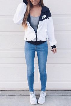 Cool Back to School Outfits Ideas for the Flawless Look ★ See more: http://glaminati.com/cool-back-to-school-outfits/