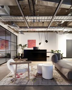 77 amazing office receptions images in 2019 reception areas rh pinterest com