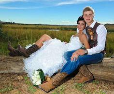 Www.westernbootssa.com Western Boots, Cowboy Boots, Western Weddings, Wedding Boots, Westerns, Africa, Wedding Shoes, Cowgirl Boot, Cowgirl Wedding
