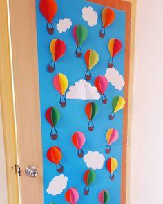 Parents Room, Classroom Themes, Instagram, I Found You, Lets Go, Te Amo, Magick, Doors, Interiors