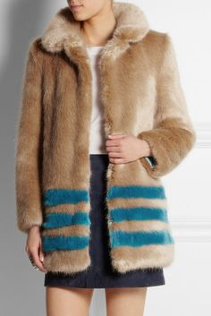 Shrimps, $995, available at Net-a-Porter