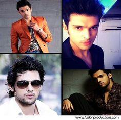 As we know actor parth samthaan is going through a big trouble in his