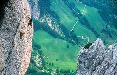 www.boulderingonline.pl Rock climbing and bouldering pictures and news Der vorletzte Stand