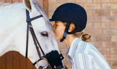 Denver Equestrians Adult Equestrian Camp and Fitness Series on Plum District.