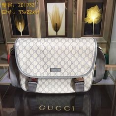gucci Bag, ID : 54785(FORSALE:a@yybags.com), gucci zip around wallet, gucci designer inspired handbags, gucci ladies backpacks, gucci order online, gucci womens wallet, gucci store san diego, gucci small handbags, cucci shop, agucci, gucci boston, gucci backpacks for sale, gucci backpacks for boys, gucci leather attache #gucciBag #gucci #gucci #email
