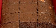 Το πιο ζουμερό ΚΕΙΚ σοκολάτας…σκέτη απόλαυση Desserts, Food, Tailgate Desserts, Deserts, Essen, Postres, Meals, Dessert, Yemek