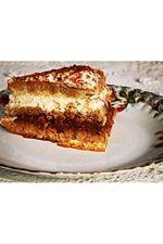 Tort pralinowy French Toast, Breakfast, Morning Coffee