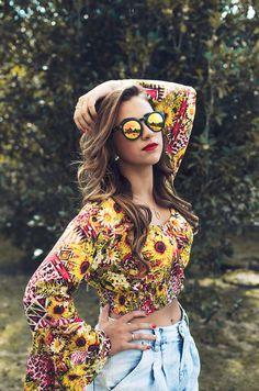 ❥ Visite meu site: amandaauler.com.br || Amanda Auler Fotografia - Rio Grande do Sul - Serra Gaúcha - retratos femininos - retrato - 15 anos - debutante - ensaio externo - ensaio fotográfico - book - books - óculos - look - make