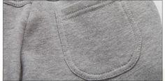 6 Fall Pants, Boys Pants, Sport Wear, Trousers, How To Wear, Trouser Pants, Sport Clothing, Pants, Athletic Wear