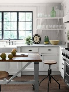 freshfarmhouse: Fresh Farmhouse Country Living Magazine