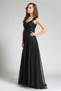http://dresslinn.com/delicate-beaded-lace-appliques-illusion-prom-dress-formal-wear.html