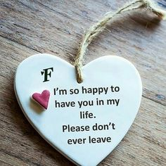 Prince_s* Lubbb uhhh choooooooooooooooooooooooooooooooooooo mch. Love Images With Name, Love Heart Images, Love Couple Images, Love Cartoon Couple, Cute Love Images, Love Pictures, True Love Quotes, Girly Quotes, Message For My Love