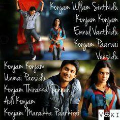 50 Tamil Lyrics Ideas Tamil Songs Lyrics Lyrics Song Quotes