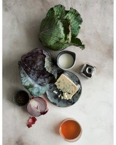 Joseph De Leo Photography | Food10