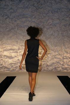 Apparel Technology : Senior year   Designer: Masaya Utiyama   Theme: HIP HOP Senior Year, Hip Hop, Technology, Black, Dresses, Design, Fashion, Tech, Vestidos