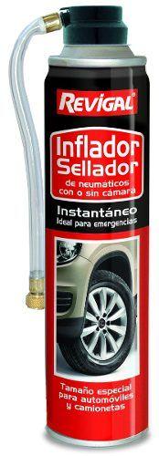 Fire Extinguisher, Auto Detailing, Pickup Trucks, Autos