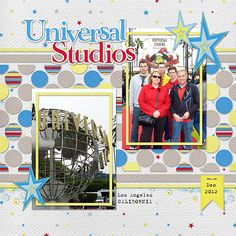 20121223_UniversalWeb
