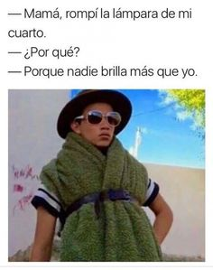 Haha Funny, Funny Memes, Hilarious, Memes Humor, Funny Spanish Memes, Memes In Real Life, New Memes, Relationship Memes, Work Humor