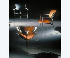 andrea-chair-by-josep-liusca-for-andreu-world
