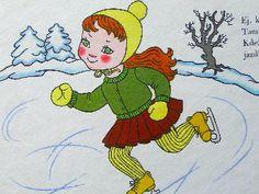 CELE DNI SA HRAVAME:Helena Zmatlikova http://twin-rabbit.com/?pid=73412134