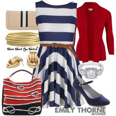Inspired by Revenge character Emily Thorne played by Emily VanCamp on the ABC television drama.