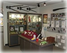 A list of unusual, odd, and strange museums in the state of Missouri. Kid Friendly Vacations, Jefferson City, 1st Century, Learning Centers, Historical Society, Present Day, Amusement Park, Capital City, Missouri