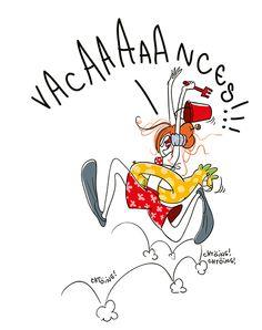 Petit précis de Grumeautique - Blog illustré: Chaiselonging