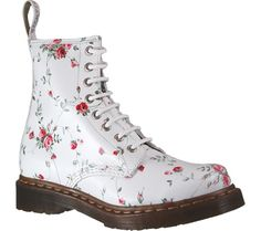 Red Boots - FREE Shipping & Returns | Shoebuy.com