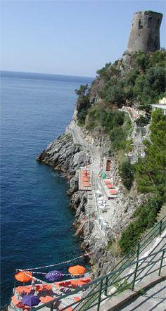 Sorrento, Italy conexaoeeuropa.blogspot.com.br
