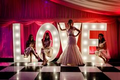 awesome wedding photography best of 2015-7