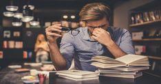 Securex trekt aan de alarmbel: hard werken om de verkeerde redenen heeft een negatieve impact op werknemers en werkgevers.