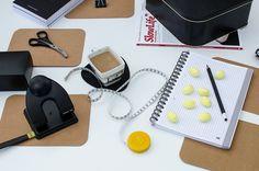 AnnaSoborPHotography Blogowe stylizacje biurowe Czas zmian   latte  ulubione