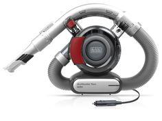 Black & Decker PD1200AV, Dry, Poseløs, Grå, Orange | Computersalg.dk : Alt inden for værktøj, el-værktøj, haveredskaber, plæneklippere. Altid de rigtige priser!