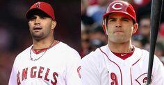 PECOTA Predictions are in: Baseball Stat Junkies Unite!