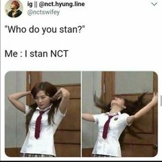 Read Proud Nctzen from the story Nct memes book by ben-txc-sot (GodIsAWoman) with 1 reads. Funny Kpop Memes, Kid Memes, K Pop, Memes In Real Life, Mark Nct, Relationship Memes, I School, Taeyong, Jaehyun