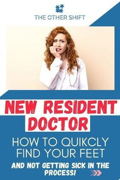 Finished medical school? Ready to begin residency? Sorry to say but the hard part starts now. We sat down with a doctor who's been practicing for over 20+ years and they were kind enough to share their experiences and important self-care advice for new resident doctors. Working Night Shift, Night Shift Nurse, Shift Work Sleep Disorder, Health Tips, Health And Wellness, Work Relationships, New Nurse, Nursing Tips, Keto For Beginners