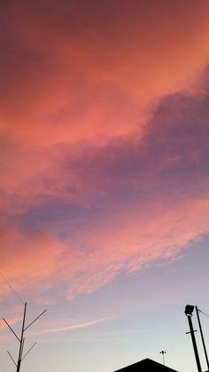 Last light over Gillingham pier [shared] Sunset Sky, Sunrise, Gillingham, Sky Aesthetic, Magic Hour, Girl Pics, Uk Photos, Quote Backgrounds, Beautiful Sunset