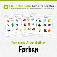 14 best Vorschule images on Pinterest | Free worksheets, Educational ...