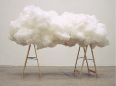 "LOVE this display of clouds by Perrine Lievens… installationarts: "" Perrine Lievens Temps Couvert Analogue overlay under diasec 160 x 120 cm, 120 x 90 cm "" Instalation Art, Cloud Art, Web Design, Contemporary Art, Modern Art, Art Photography, Street Art, Artsy, Design Inspiration"