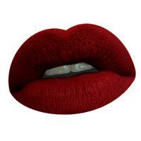 Redwood Matte Liquid Lipstick - Makeup Monsters Cosmetics