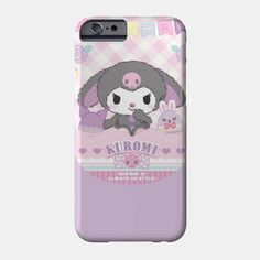 Products 213 Phone Case Perfect Image, Perfect Photo, Love Photos, Cool Pictures, Thats Not My, Phone Cases, My Love, Awesome, Anime