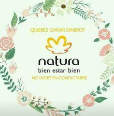 84 Mejores Imágenes De Natura Natura Cosmetico Consultora