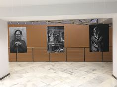 Exposición CONTEMPORARTE 2016  https://www.upo.es/biblioteca/detalle-noticias/Exposicion-CONTEMPORARTE-2016/