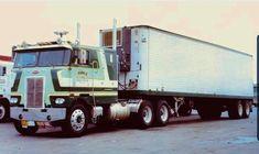 Semi Trucks, Big Trucks, Peterbilt 389, Trailers, American, Vehicles, Hang Tags, Car, Big Rig Trucks