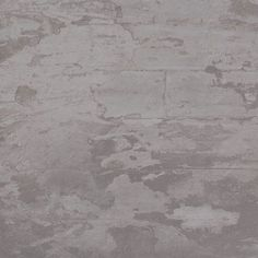 Retro Grey is a matt porcelain floor and wall tile which has a similar look and feel to smooth concrete. This hard-wearing but light weight tile works perfectly in a contemporary design from the high traffic areas of a commercial space to the quiet sanctuary of a private residence.