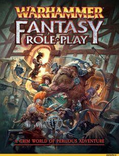 Warhammer Fantasy,Warhammer FB,фэндомы,длиннопост,fb news,Witch Hunter,Empire (Warhammer Fantasy),Dwarfs (Warhammer Fantasy),Slayers (Wh FB),Amethyst Order,Colleges of Magic,Skaven,Rat Ogre