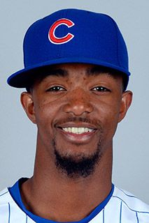 Carl Edwards Jr. Fantasy News, Cubs Players, Cubs Win, Go Cubs Go, National League, Cubbies, Chicago Cubs, Champs, Baseball Cards
