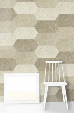 Looking for Quality Tiles In Dublin? Look no further than Italian Tile & Stone Studio where you will find the latest wall and floor tiles for kitchens & bathrooms. Italian Tiles, Italian Art, Terrazzo Tile, Wall And Floor Tiles, Porcelain, Wall Decor, Design Inspiration, Flooring, Bath