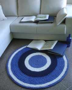 Carpet Trends Wall To Wall - - Moss Green Carpet - Modern Carpet Top View Crochet Carpet, Crochet Home, Crochet Rugs, Textured Carpet, Patterned Carpet, Elephant Rug Crochet, Grey Carpet Hallway, Carpet Stairs, Red Persian Rug